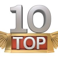Top 25 Karakter! - Bonus Round!
